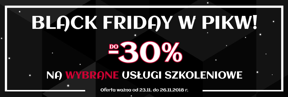black-friday-pikw-2018_1