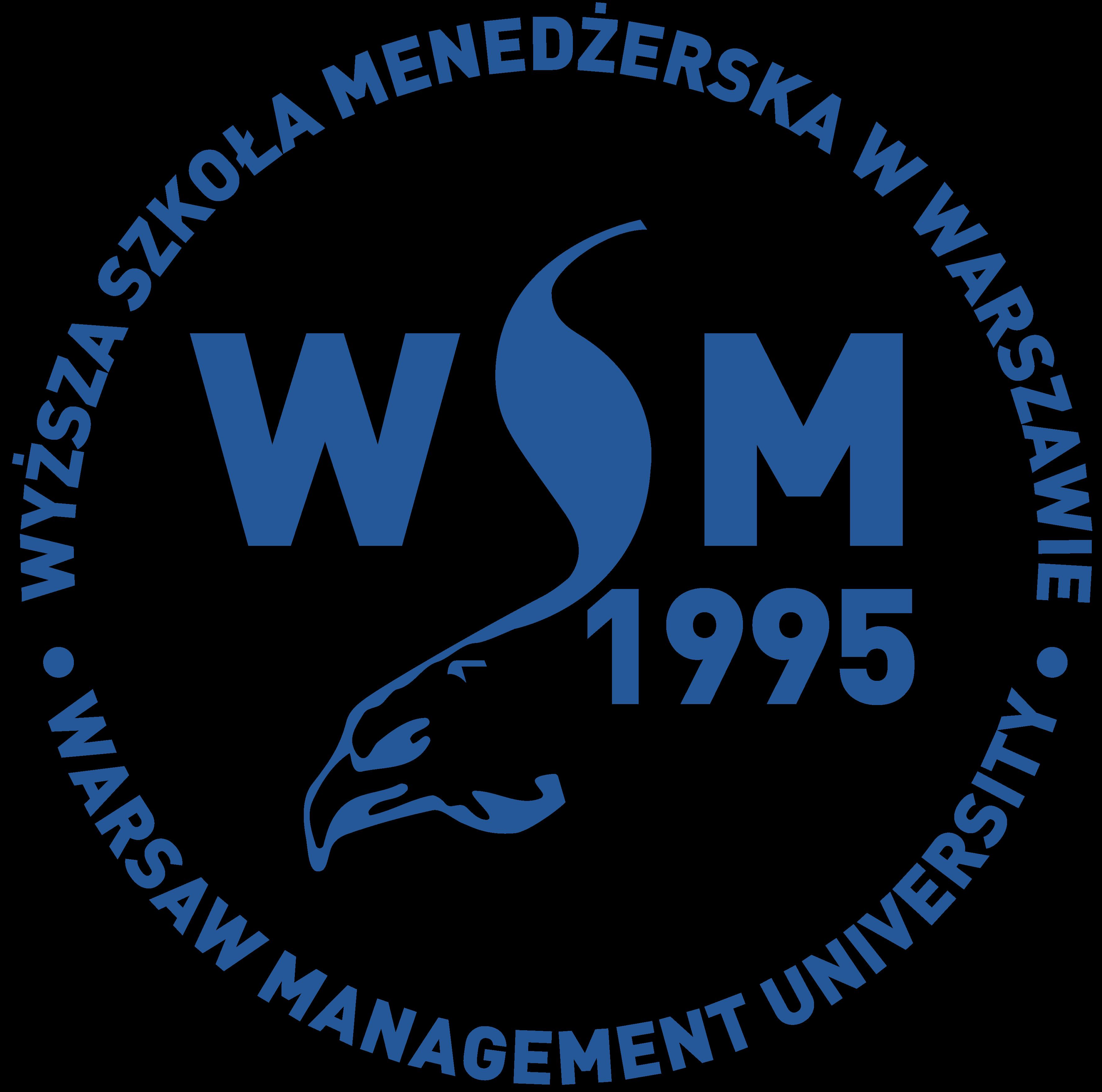 logo_wsm_2018