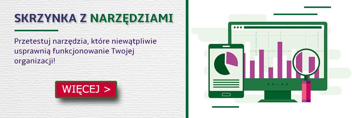 skyrznka-z-nazedziami-pikw-2