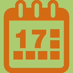 calendar-on-day-17