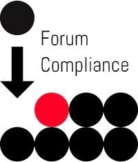 logo_forum_vectorized