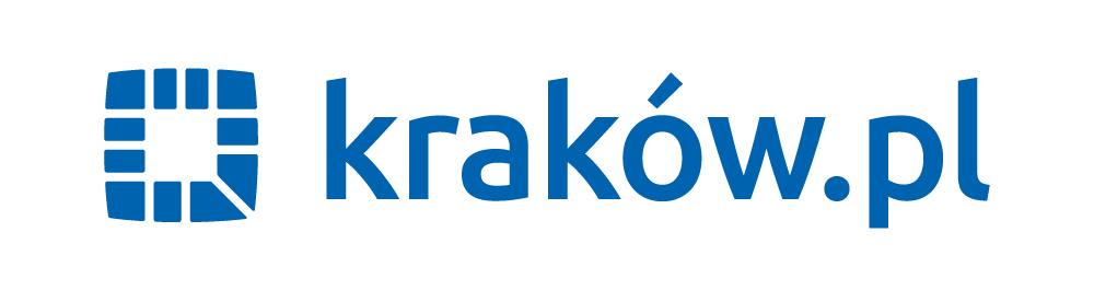 logo_krakow_pl_h_cmyk