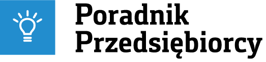 poradnik_przedsieebiorcy