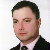 artur_mietus