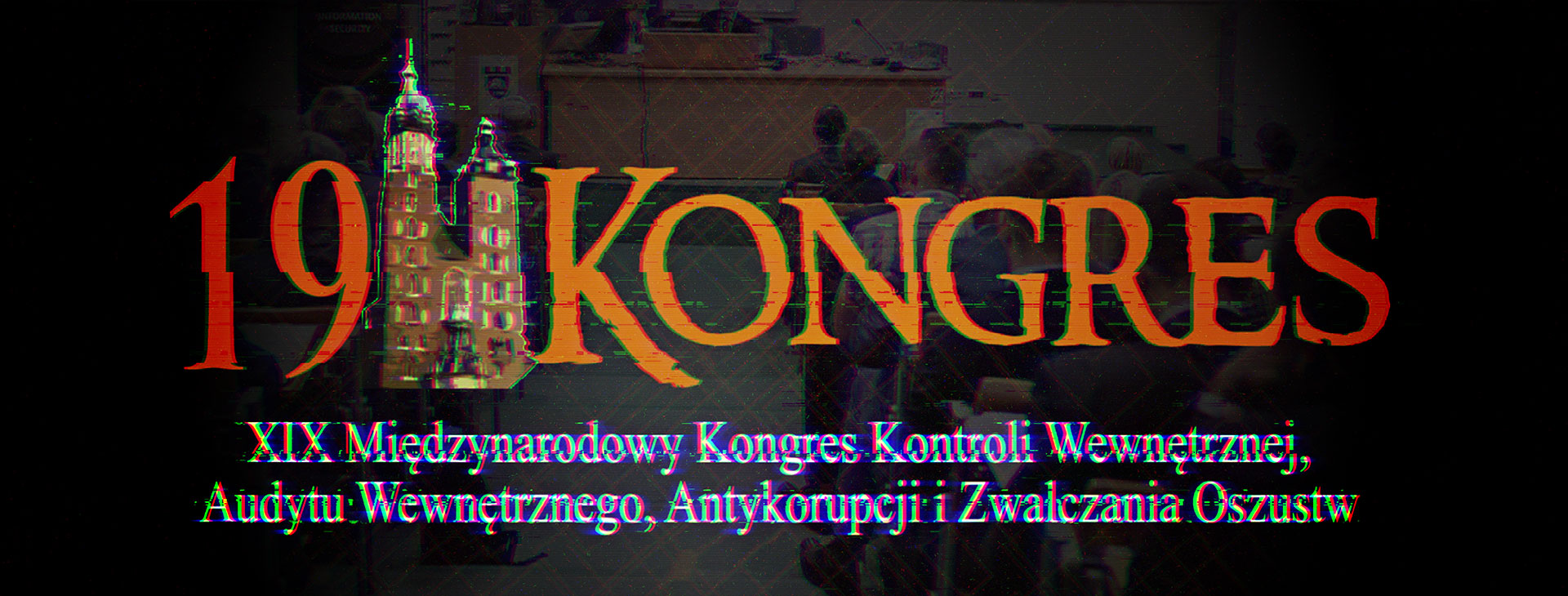 19-kongres-cover-fb-online-na-notatke-2