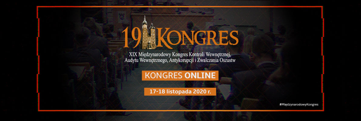 19kongres_baner-na-strone-pikw