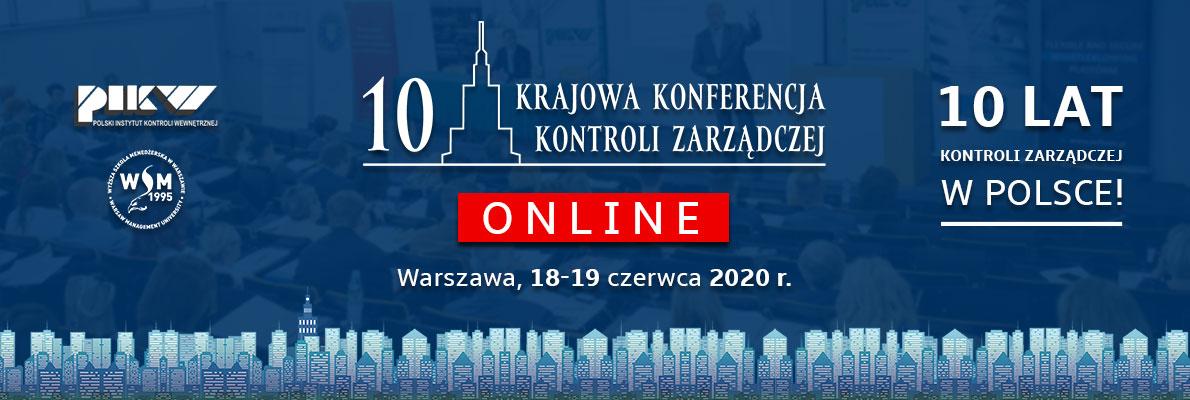 baner-na-strone-kkz-10-online_2