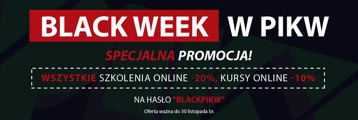 black-week-w-pikw