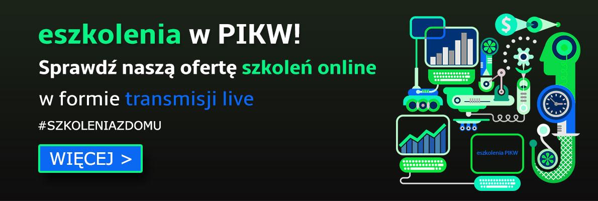 eszkolenia-pikw