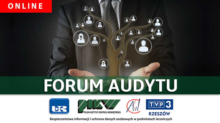 forum-audytu-online