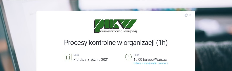 prcoesy_kontrolne