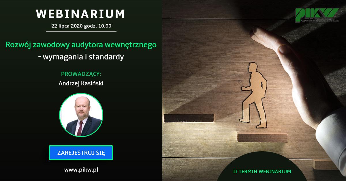 webinar-andrzej-kasinski-2