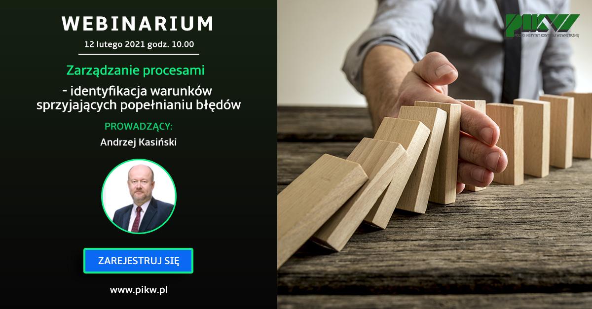 webinar-andrzej-kasinski-zarzadzanie-procesami