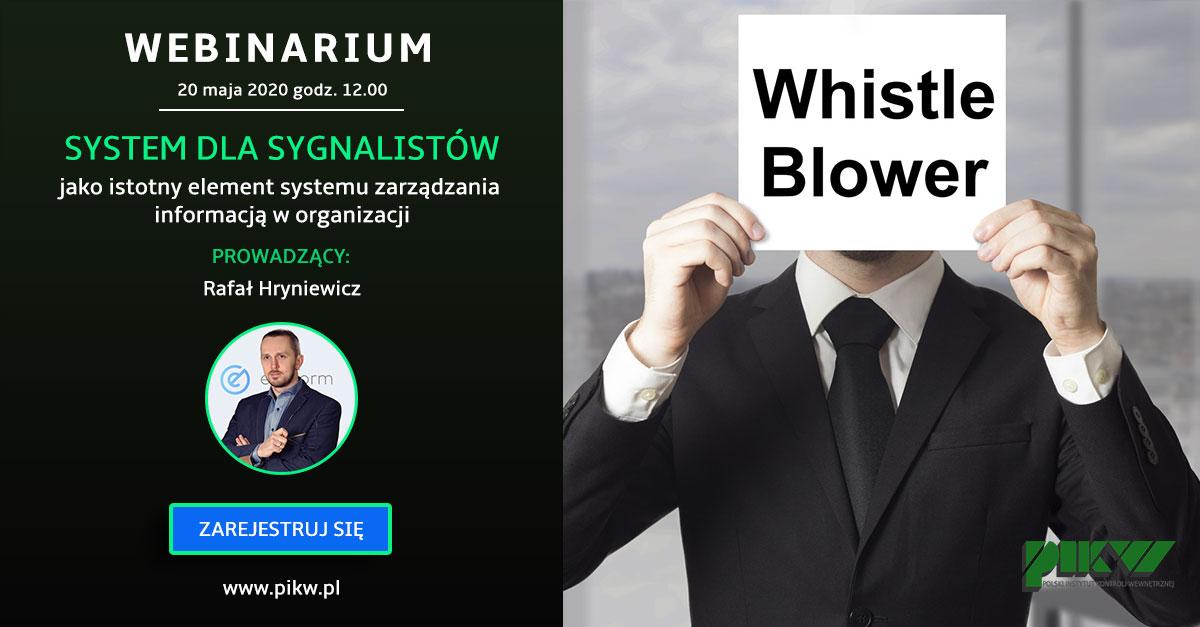 webinar-pikw-system-dla-sygnalistow