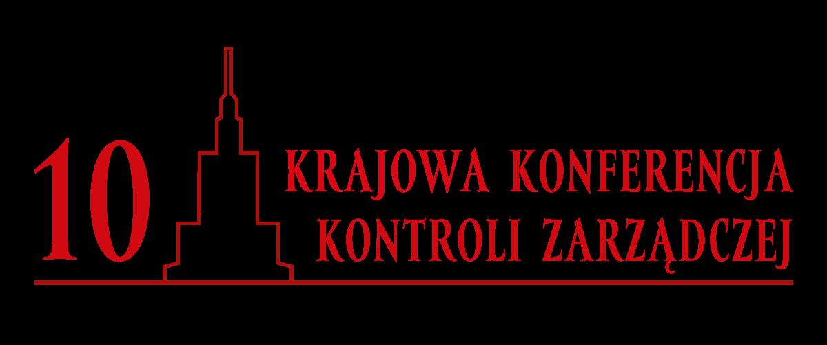 10-kkkz-logo
