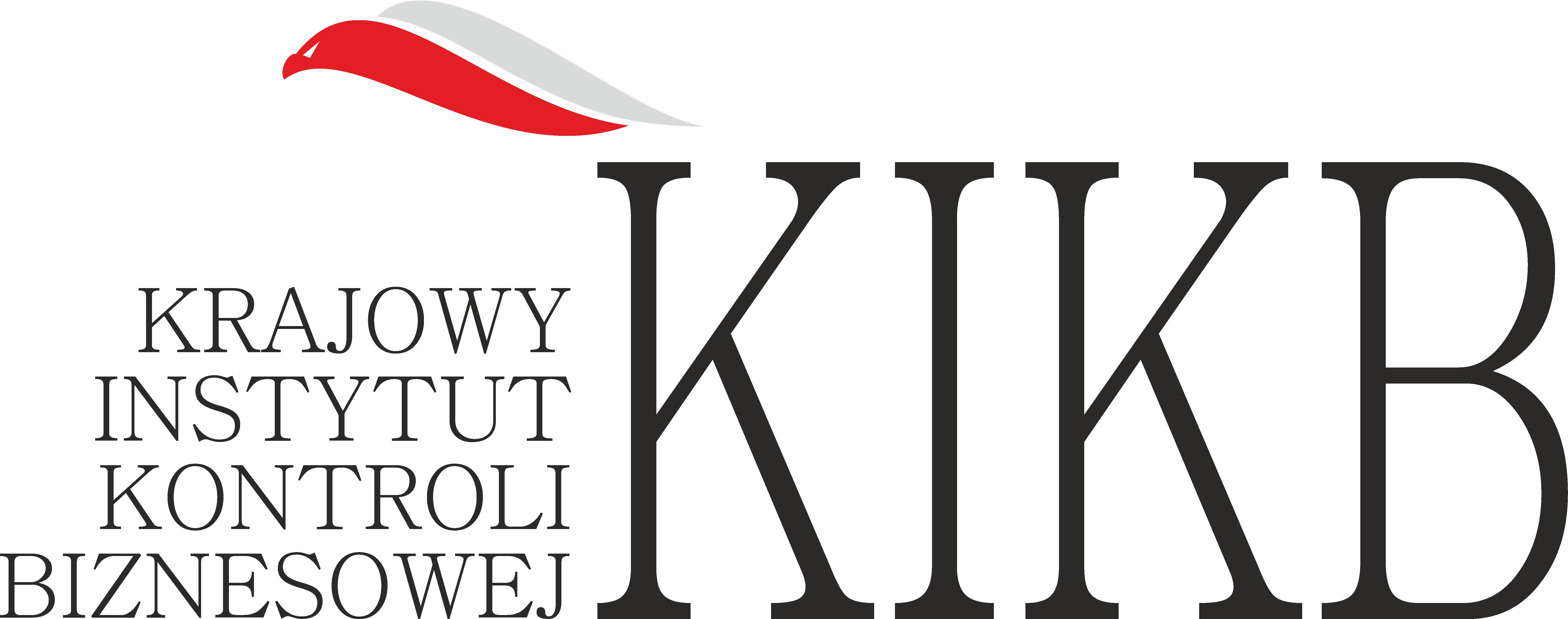 kikb_logo