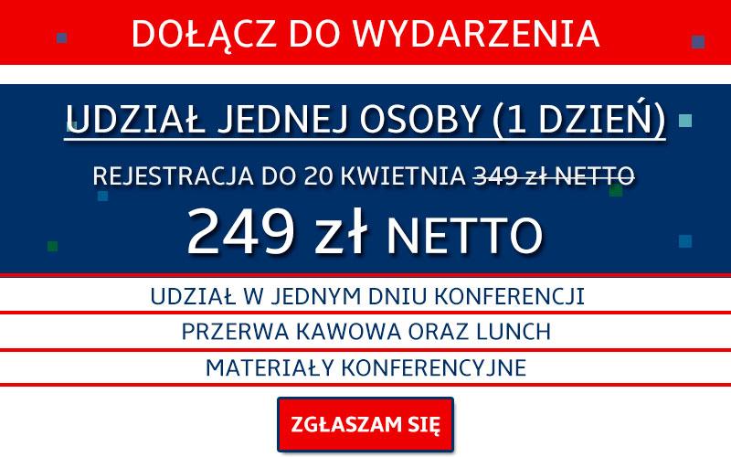 kup-bilet-1-dzien_new