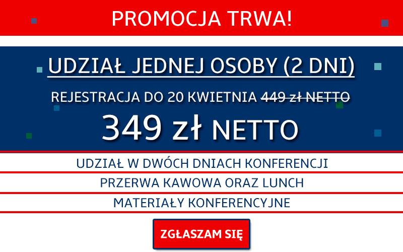 kup-bilet-2-dni_new