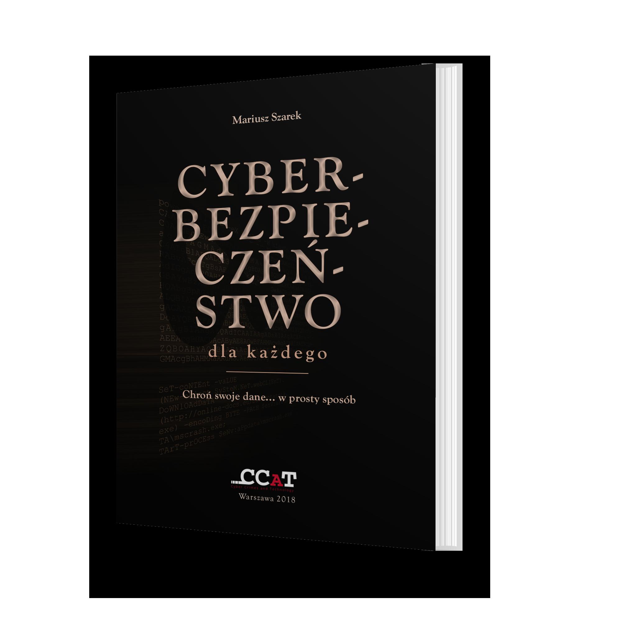 cyberbezpieczenstwo-3d