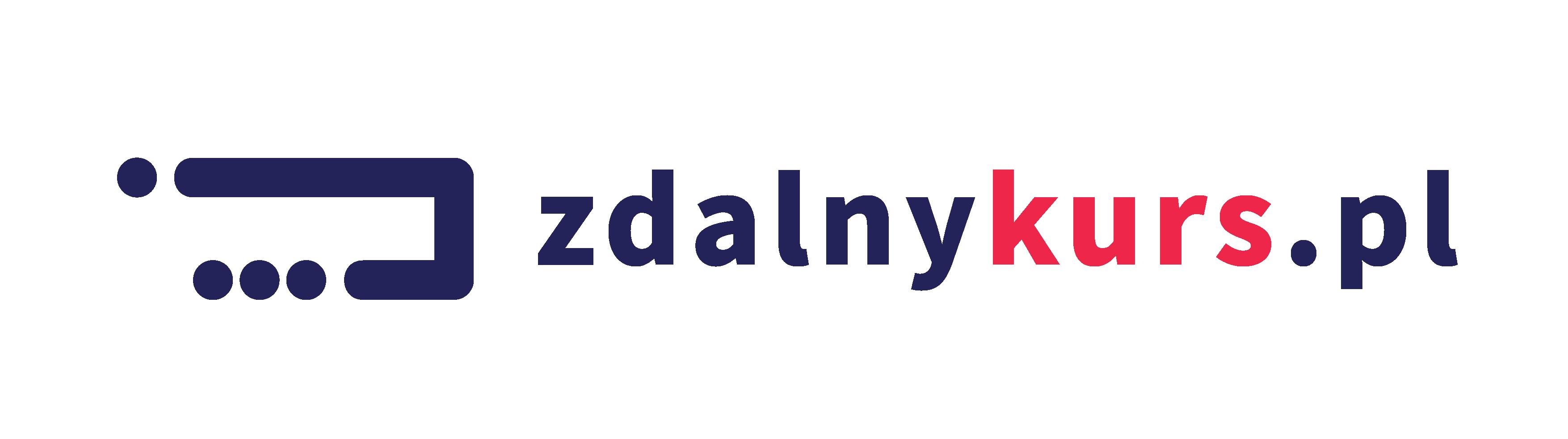 zdalny_kurs-11