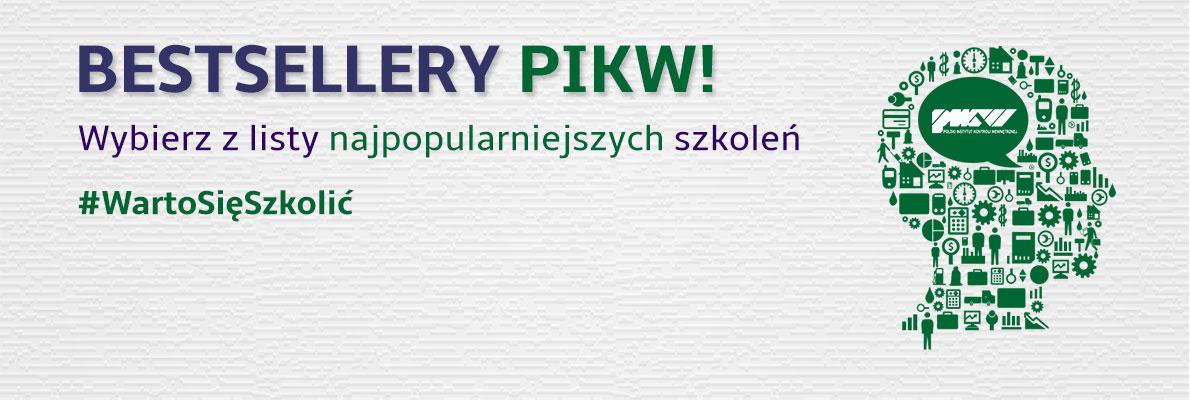 bestssellery-pikw-bez-przycisku