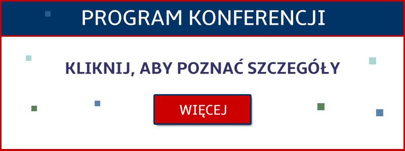 program-kkz-projekt--2